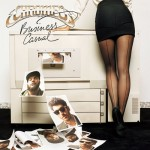 chromeo_business-casual-cover-500×5001