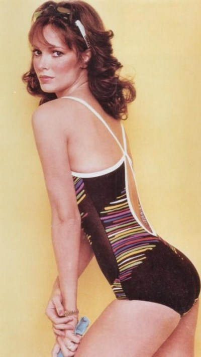 Jaclyn-Smith-02
