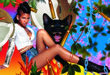cassie-2012-lovecat6_CRUNKTASTICAL