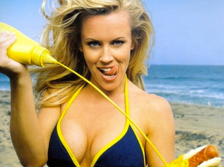 jenny-mccarthy-picture-gallery16